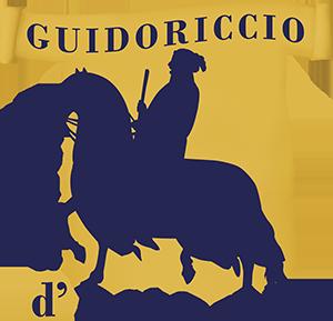 Aste Guidoriccio