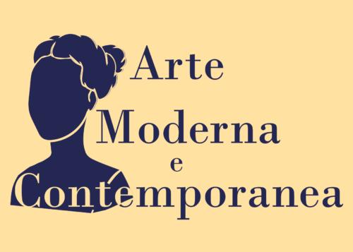 arte moderna e contemporanea -asteguidoriccio
