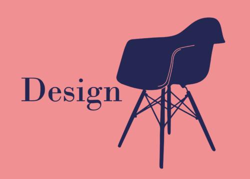 design-asteguidoriccio