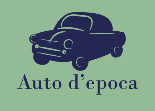 auto d'epoca-asteguidoriccio